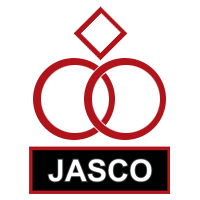 Jasco Coupons and Promo Code